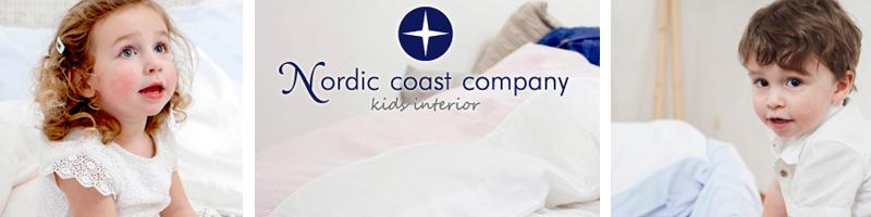 Nordic Coast Company