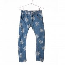 BOBO CHOSES Denim / Jeanshose 1968