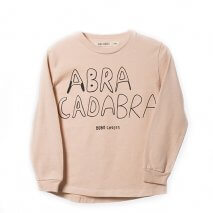 Bobo Choses T-Shirt Abracadabra