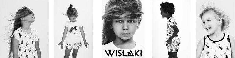 Wislaki