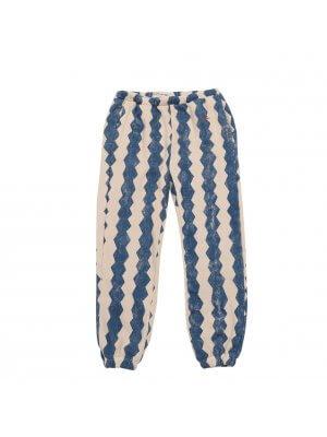 Bobo_choses_column_jogging_pants_stripes