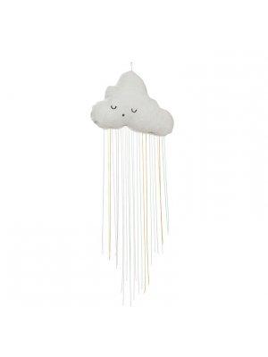 Fabelab Wolkenkissen/ Dekoration Hanging cloud