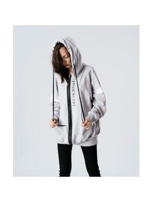 oversized-hoodie-teenager