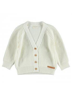 piupiuchick_white_knit_cardigan