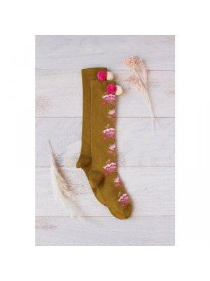 Louise-Misha-mayumi-socks-honey