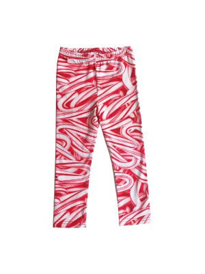 Leggings-candy-canes-zuckerstange