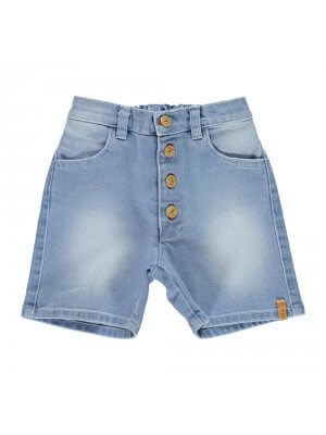 Piupiuchick_denim_shorts_boy