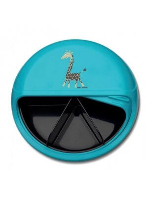 Carl_oscar_bento_disc_turquoise_giraffe_lunch_box