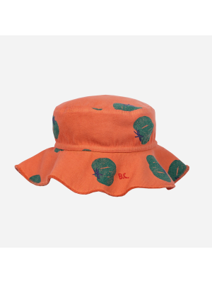 Bobo_Choses_sun_hat_tomatoes_children