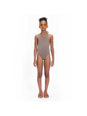 Piupiuchick_girl_swimsuit_bow_taupe