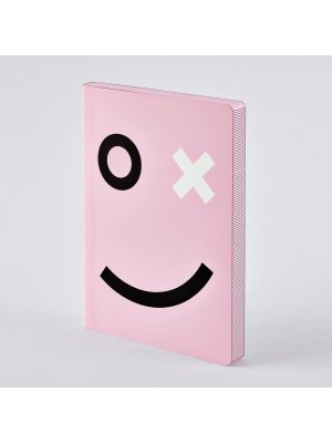 leder_notizbuch_pink_ox_nuuna