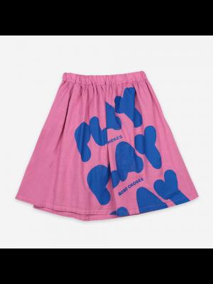 Bobo_choses_midi_skirt_play_pink_girl