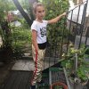 Christina-rohde-goldene-Lederhosen-Jugendliche