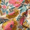 MISHA Kinder Badeanzug Blumen 8