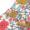Louise Misha multi flower bohoo dress Costa 4