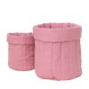 Wigiwama_Spielzeugsack_pink