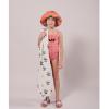 Bobo_Choses_sun_hat_tomatoes_girl