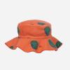 Bobo_Choses_sun_hat_tomatoes_children