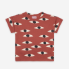 Bobo_choses_t-shirt_eyes_all_over_kids