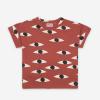 Bobo_choses_t-shirt_eyes_all_over_kids