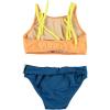 piupiuchick_bikini_girl_tricolour