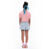 piupiuchick_pink_t-shirt_balloon_cinema