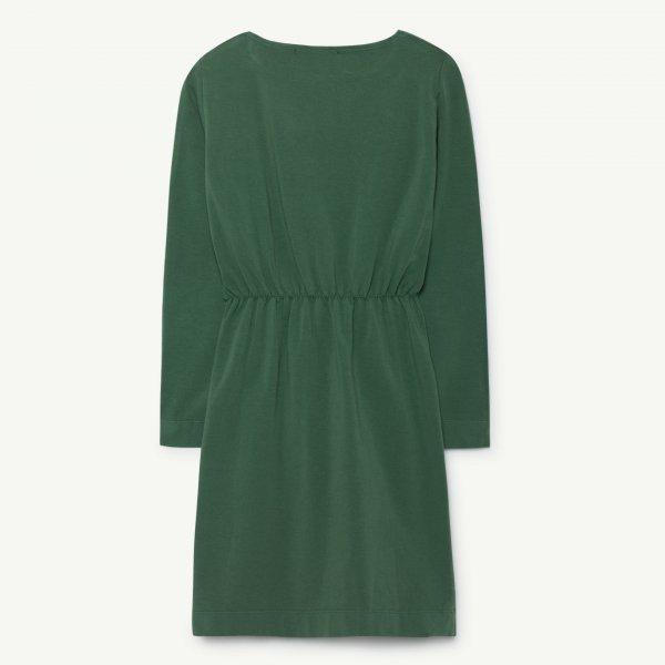 Kleid TAO
