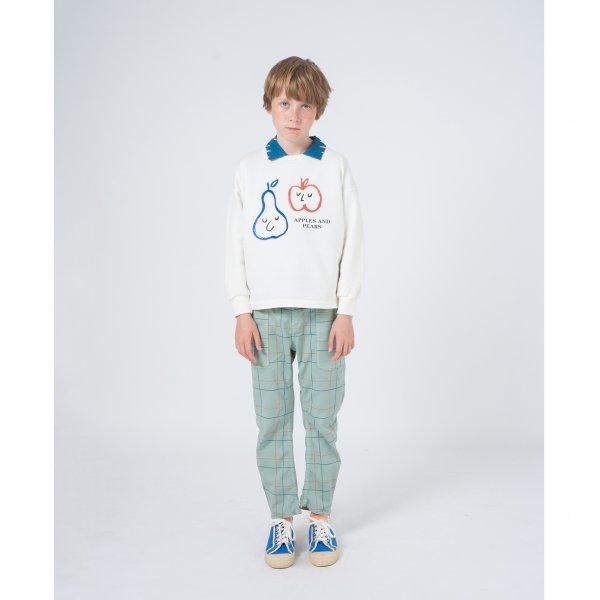 Bobo_Choses_sweater_apples_boy