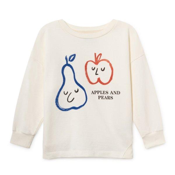 Bobo_Choses_sweater_apples