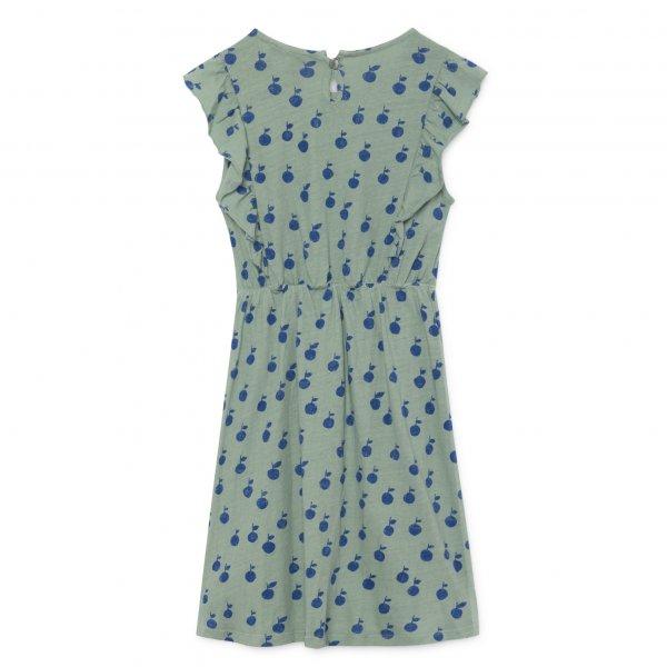 Bobo_Choses_dress_apples