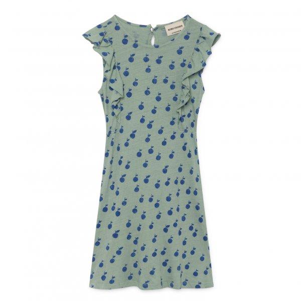 Bobo_Choses_dress_apples_back