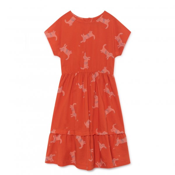 Bobo_Choses_princess_dress_dogs
