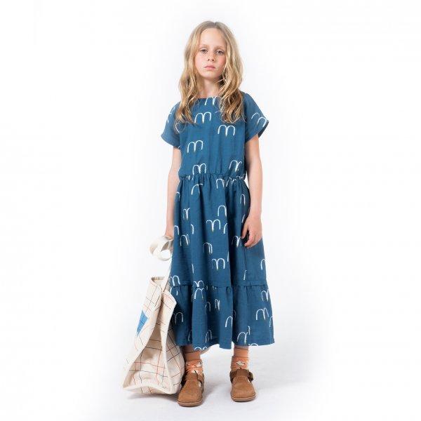 Bobo_Choses_princess_dress_birds_girl