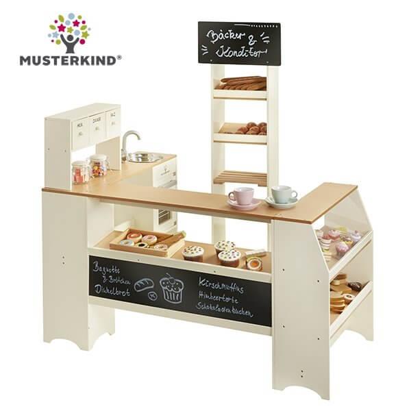 Kaufladen-Holz-Musterkind-creme