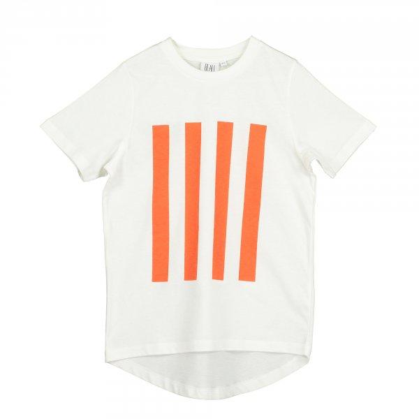 T-Shirt Beau Loves