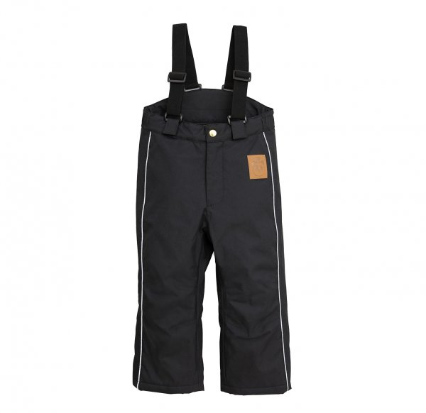 Mini Rodini ski pants kids