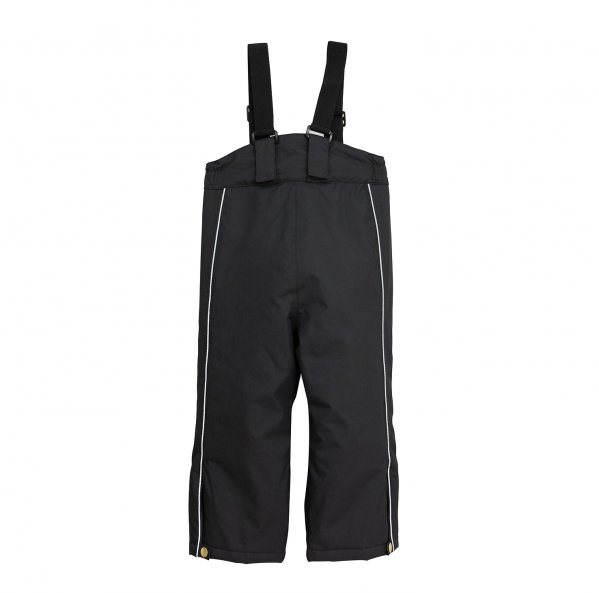 Mini Rodini K2 ski pants children