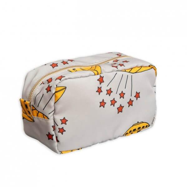 Mini- Rodini- pencil- case- Ufos