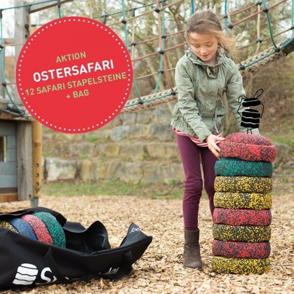 stapelstein_oster_safari