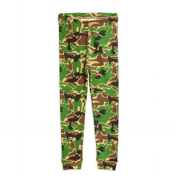 mini-rodini-camo-leggings