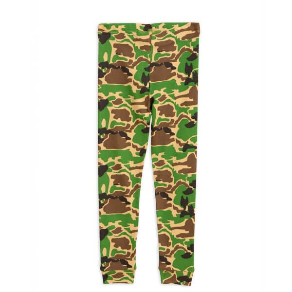 mini-rodini-camo-leggings-back