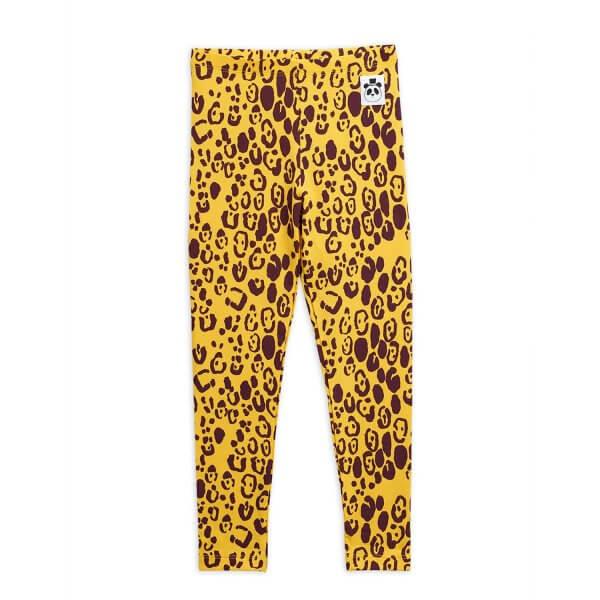 mini-rodini-leggings-leopard