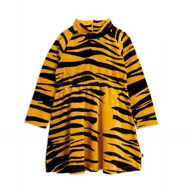 mini-rodini-tiger-kleid
