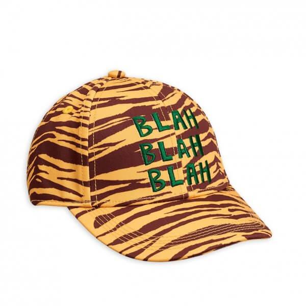 basecap-tiger-blah