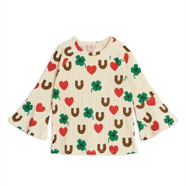 Mini_Rodini_trumpet-t-shirt_clover_beige