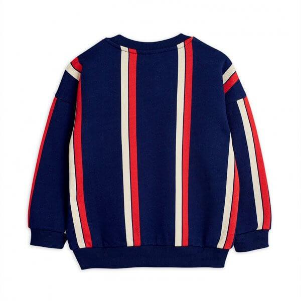 stripe_sweatshirt_minirodini-blue