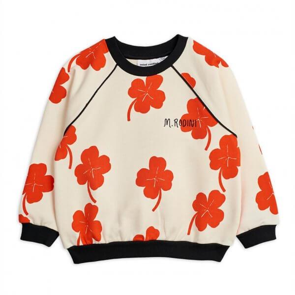 Mini_Rodini_clover_sweatshirt