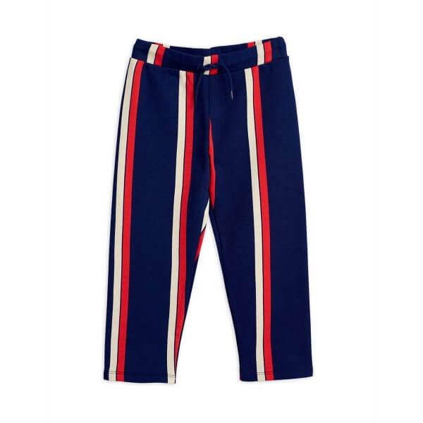 Mini_Rodini_stripe_sweatpants_blue