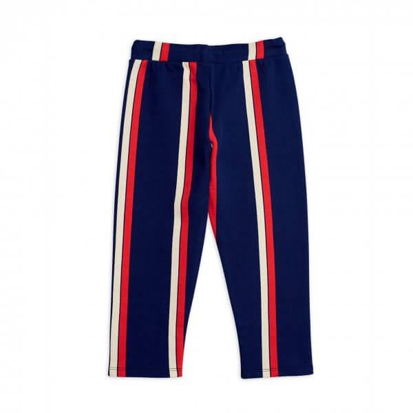 Mini_Rodini_stripe_sweatpants_blue_back