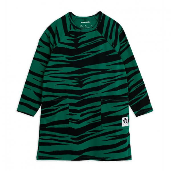 mini_rodini_tiger_dress_green